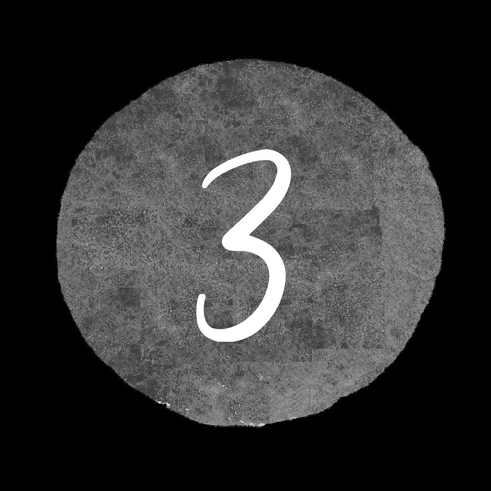 3 icon - Sleepyhead Consulting