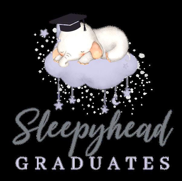 Sleepyhead logo - Sleepyhead Consulting